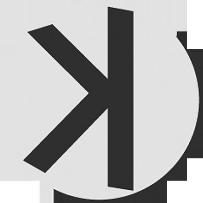 Wetek_K3